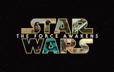 Star Wars presales reach $6.5 million