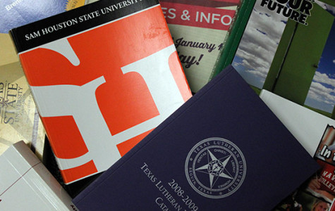 College Applications Fees Add Up
