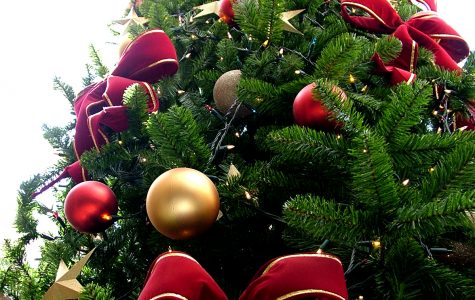 History Behind Christmas Traditions