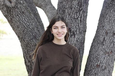 Kirsten Mendiola