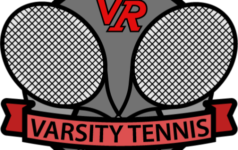 Varsity Tennis Team Prepares for Spring Season
