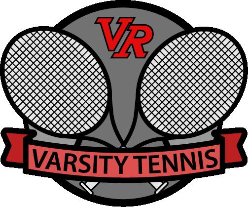 Varsity Tennis Team Prepares for Spring Season