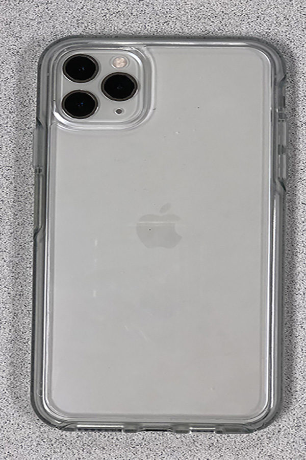 Apple Released the iPhone 11